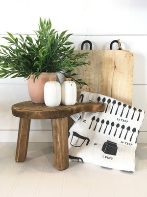 Kitchen Bundle