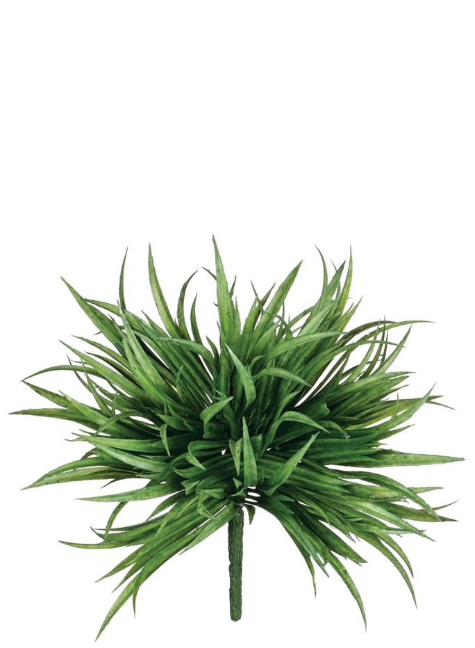 Mini Grass Bush