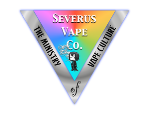 Severus Vape Co.