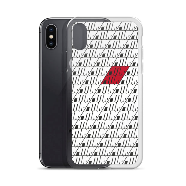 deb23fdcebe4b RED DIAMOND IPHONE CASE - MaxWrist