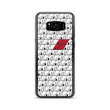 RPM DIAMOND SAMSUNG CASE - MaxWrist