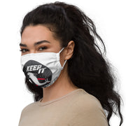 KEEP IT MAXWRISTED Face mask - NEW!