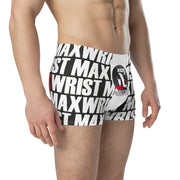 KEEP IT MAXWRISTED Boxer Briefs - NEW!