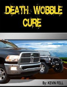 Death-Wobble-Causes-and-Cures-by-Kevin-Fell-book-cover-01
