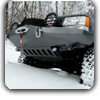 jeep-grand-cherokee-zj-stealth-bumper-front-install-image-100sq