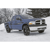 UCA Lift System for 12-17 Ram 1500 | 2-inch Lift - KevinsOffroad.com / Overland-Ready.com