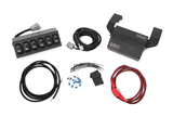 Multiple Light Controller By Rough Country (FREE SHIP TO LOWER 48)Lighting - KevinsOffroad.com / Overland-Ready.com