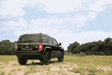 "2"" Suspension Lift Kit 