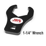 Jamb Nut Wrench FREE 48-STATE SHIPPING - KevinsOffroad.com / Overland-Ready.com