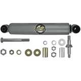 KOR-9900-XJA Death Wobble Package for 1984-1986 XJ/MJSuspension & Steering - KevinsOffroad.com / Overland-Ready.com