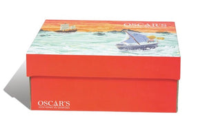 Oscar's for Kids - Oscar's for Kids