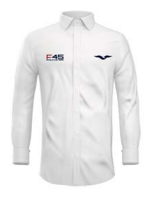 Mens Eagle Dress Shirt 3579 - Clearance