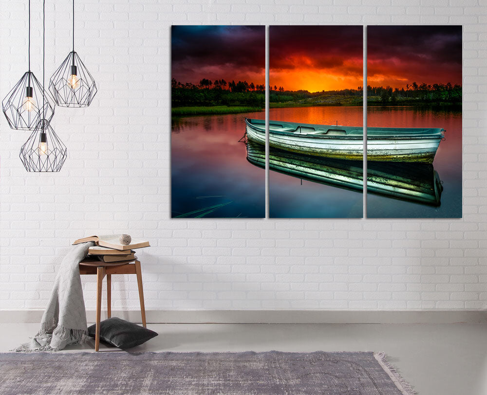 collections/3_-_Tinted_Sunset_Rustic_Boat_Canvas.jpg