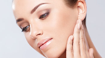 Fresh and younger looking skin with Nutra-Lift