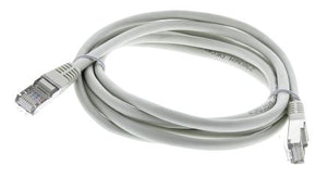 Solo: Sensor cable, gray