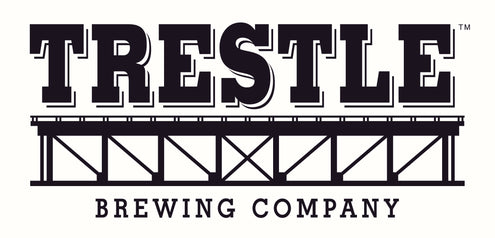 Trestle Brewing Company