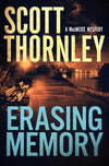 Books & Beer with Scott Thornley - September 10