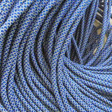 Reflecto Duo Rope Laces (Navy Blue)