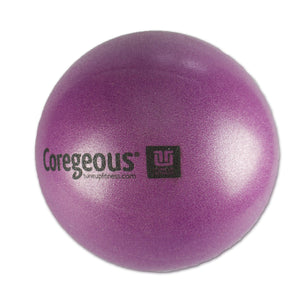 YTU Coregeous Ball