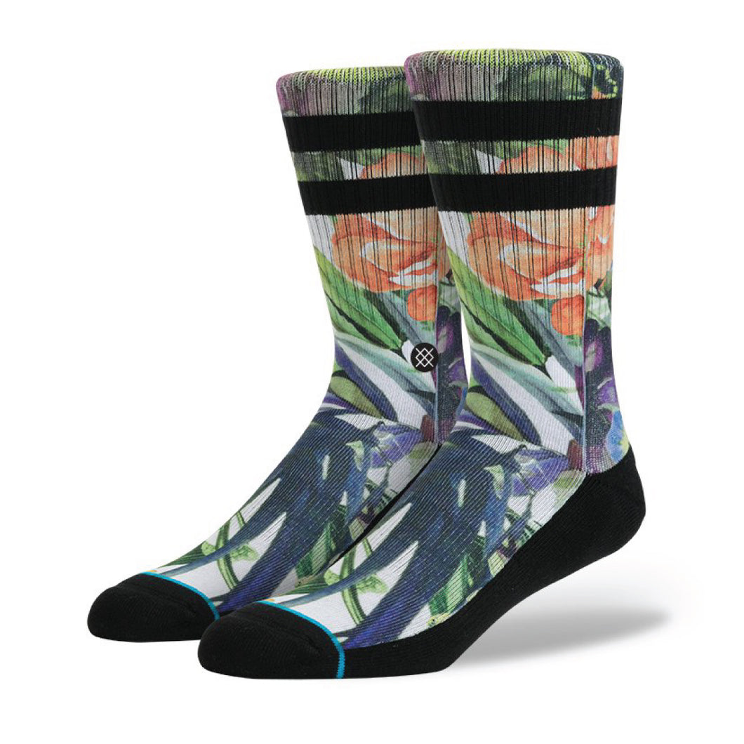 Stance Drought Socks