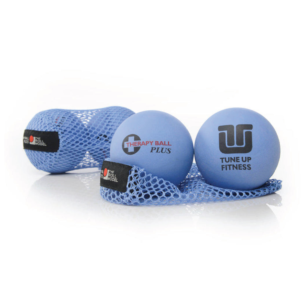 YTU Therapy Plus Balls