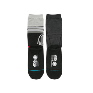 Stance Kids Star Wars First Order