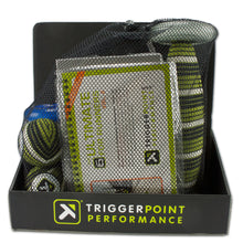 TP Ultimate 6 Kit - FREE DELIVERY in AUS