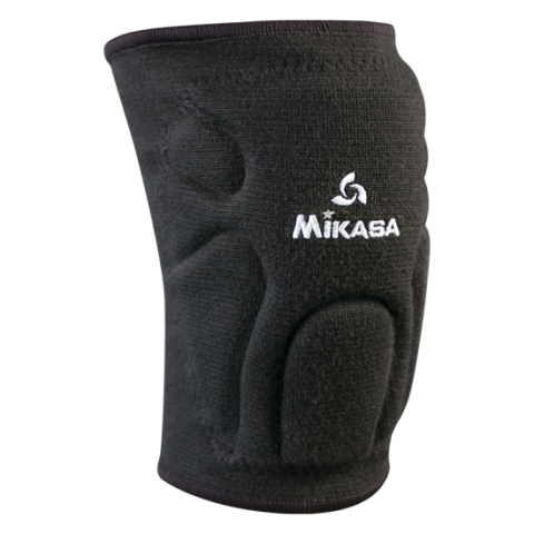 Knee Pads Black 832SR