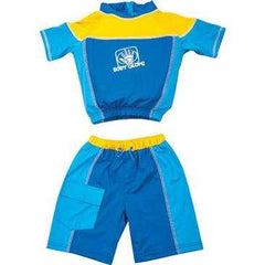 Swim Training Float Suit de BodyGlove