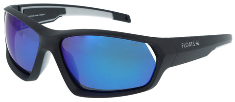 Floats F-6034 Sunglasses