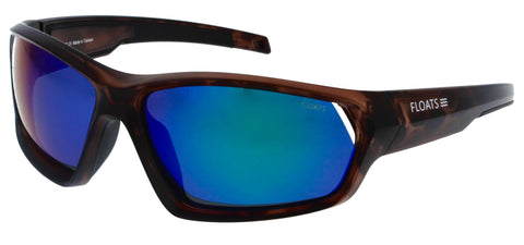 Floats F-6037 Sunglasses