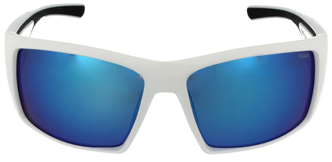 Floats F-6035 Sunglasses
