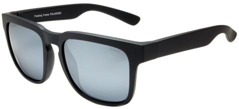 Floats F-6601 Sunglasses