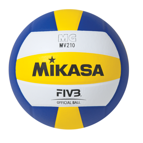 Volleyball MV210