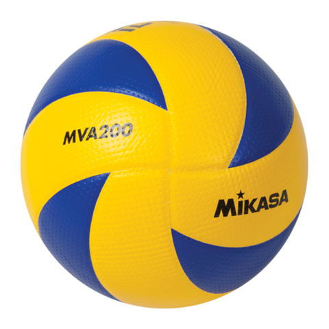 Volleyball MV200
