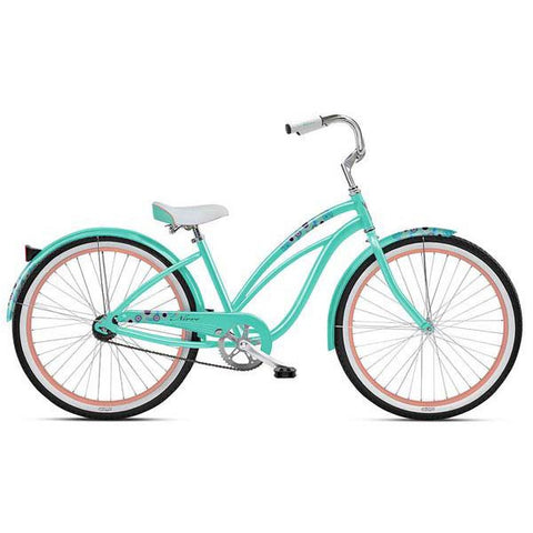 Nirve Bike Matilda ladies CB