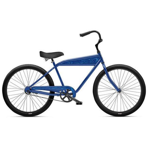 Nirve Bike Beach Men Coaster Brake