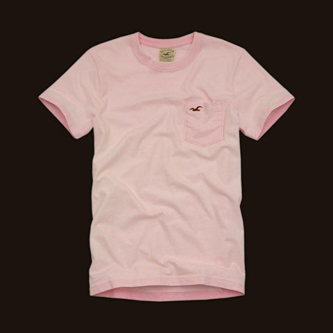 Hollister T-Shirt 4