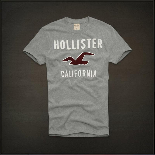 Hollister T-Shirt 6