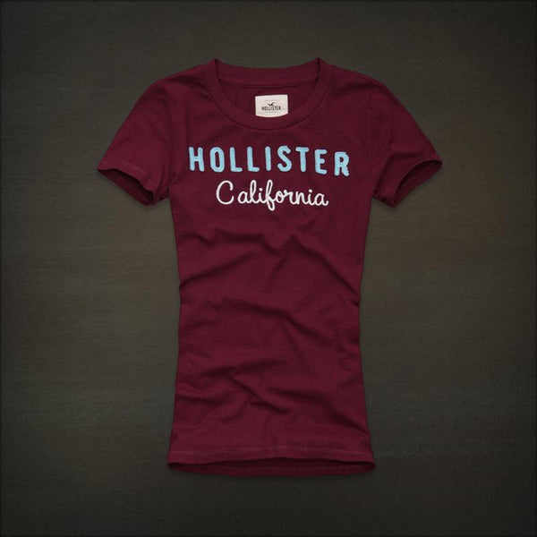 Hollister T-Shirt 9