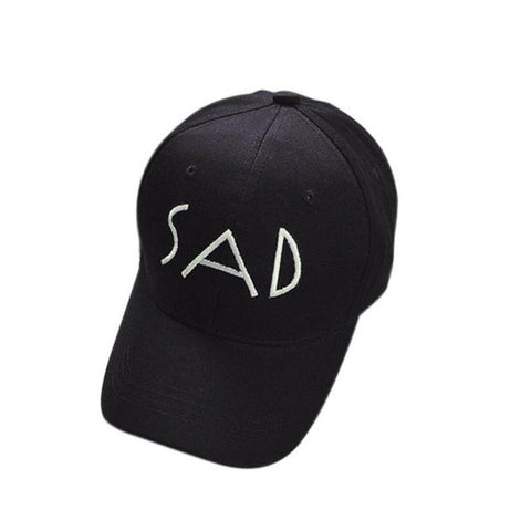 That Sad Hat