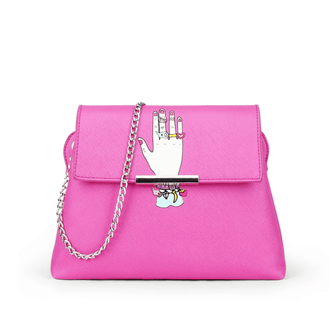 Hand of Destiny LadyStuff® Bag