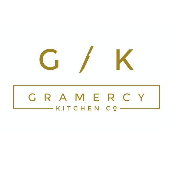 Gramercy Kitchen Co. Gift Card