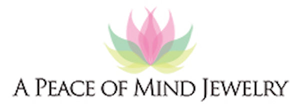 A Peace of Mind Jewelry & Boutique