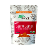 Organic Camu Camu Powder - 3 oz.