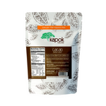 Maca/Cacao Powder Vitality Bundle