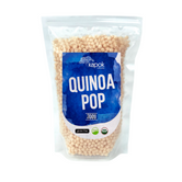 Organic Quinoa Pop 10.5oz