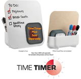 Time Timer - Dry Erase Board