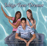CD-Indigo Teen Dreams 2CD