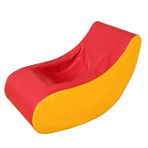 SP - Therapy Chair - Junior - Sensory Tools - Soft Play